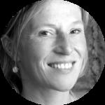 Aline Debecker, AD2P coaching et formations vie professionnelle et développement personnel